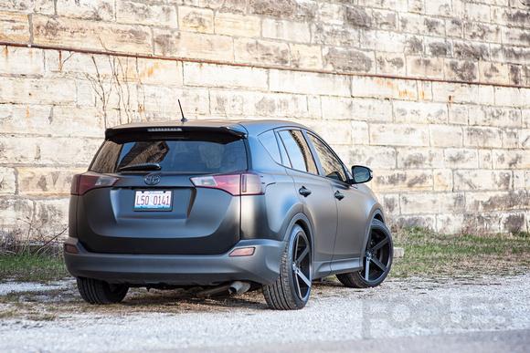 1998 Rav4 Custom >> 2016 Toyota Highlander Forum.html | Autos Post
